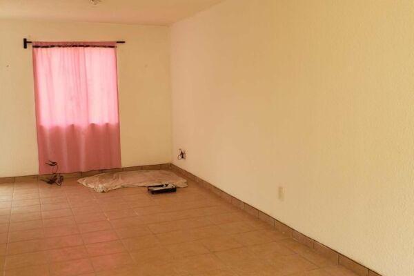 Foto de casa en venta en  , real castell, tecámac, méxico, 12828761 No. 03