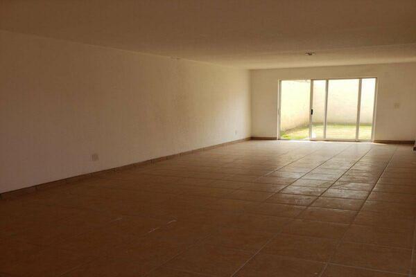 Foto de casa en venta en  , real castell, tecámac, méxico, 12828761 No. 05