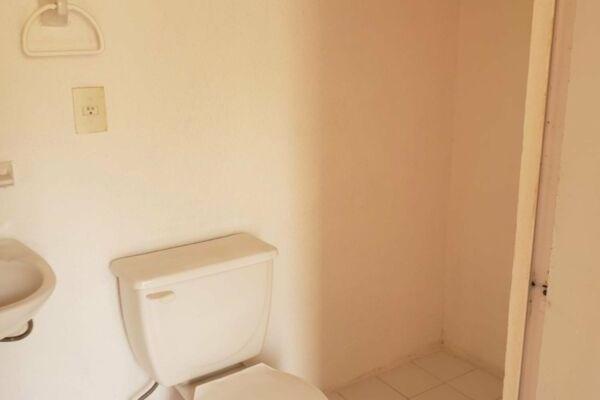 Foto de casa en venta en  , real castell, tecámac, méxico, 12828761 No. 07