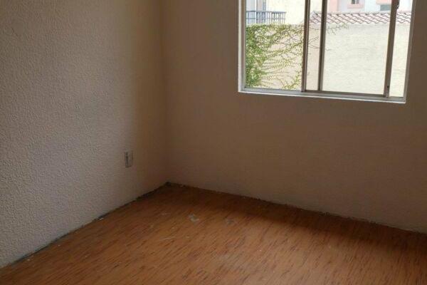 Foto de casa en venta en  , real castell, tecámac, méxico, 12828761 No. 08