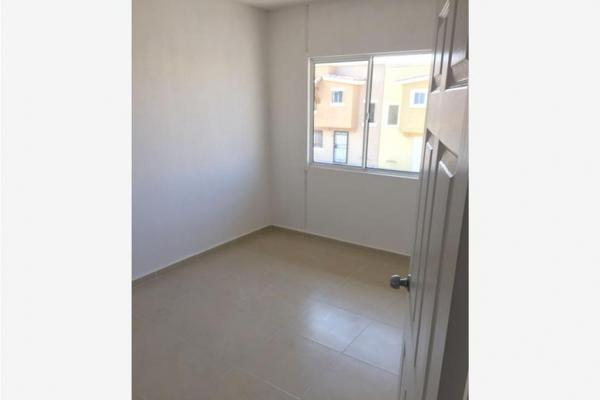 Foto de casa en venta en  , real castell, tecámac, méxico, 18089949 No. 02