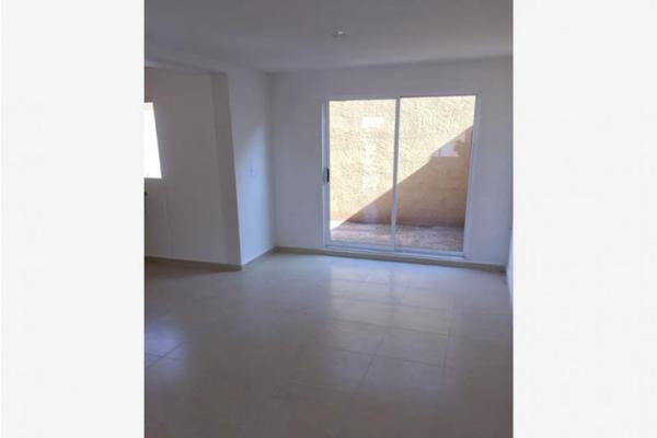 Foto de casa en venta en  , real castell, tecámac, méxico, 18089949 No. 13