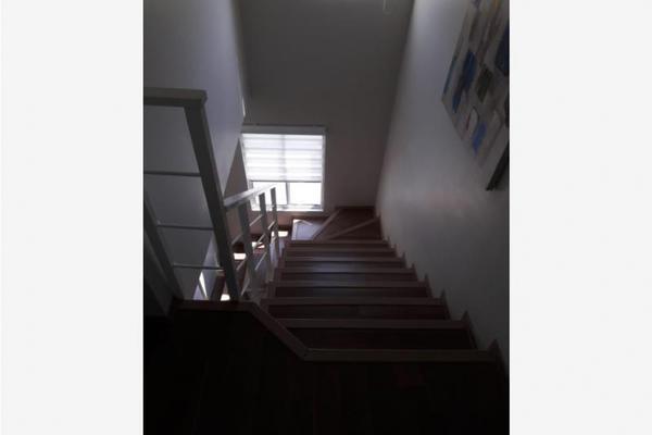 Foto de casa en venta en  , real castell, tecámac, méxico, 18089949 No. 20