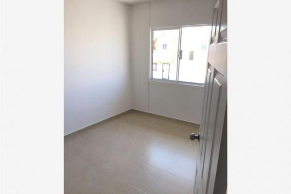 Foto de casa en venta en  , real castell, tecámac, méxico, 18089949 No. 21