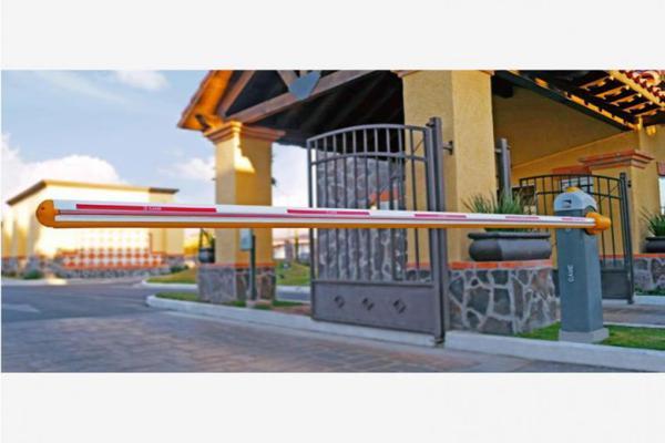 Foto de casa en venta en  , real castell, tecámac, méxico, 18089949 No. 27
