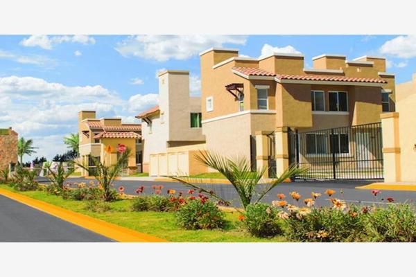Foto de casa en venta en  , real castell, tecámac, méxico, 19770660 No. 02