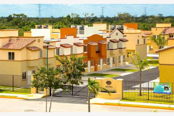 Foto de casa en venta en  , real castell, tecámac, méxico, 19770660 No. 03