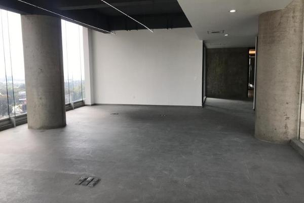 Foto de oficina en renta en real de acueducto 240, puerta de hierro, zapopan, jalisco, 12274517 No. 02