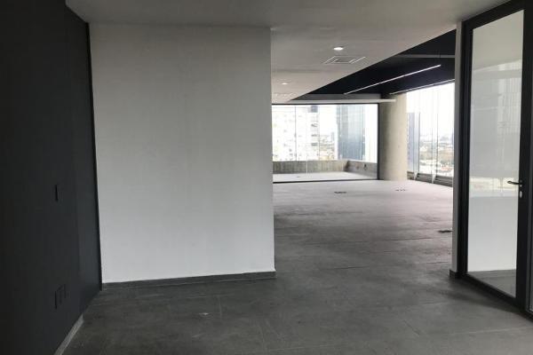 Foto de oficina en renta en real de acueducto 240, puerta de hierro, zapopan, jalisco, 12274517 No. 03