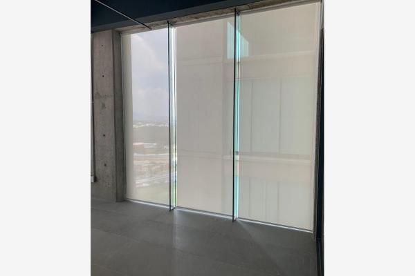 Foto de oficina en renta en real de acueducto 240, puerta de hierro, zapopan, jalisco, 12274517 No. 04