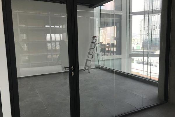 Foto de oficina en renta en real de acueducto 240, puerta de hierro, zapopan, jalisco, 12274517 No. 05