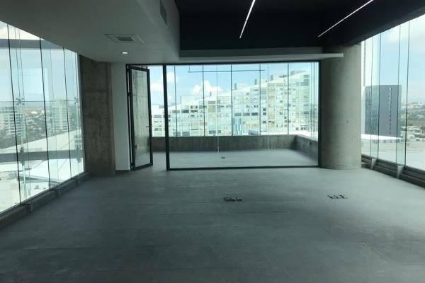 Foto de oficina en renta en real de acueducto 240, puerta de hierro, zapopan, jalisco, 12274517 No. 06