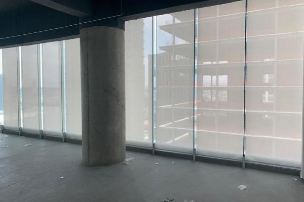Foto de oficina en renta en real de acueducto 240, puerta de hierro, zapopan, jalisco, 12274517 No. 07