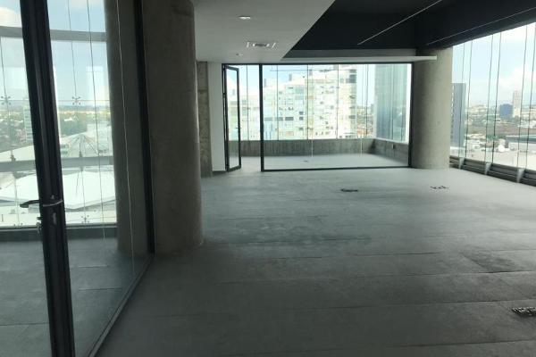 Foto de oficina en renta en real de acueducto 240, puerta de hierro, zapopan, jalisco, 12274517 No. 08