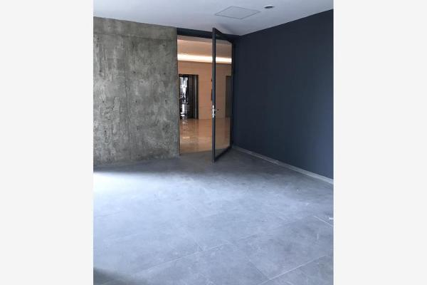 Foto de oficina en renta en real de acueducto 240, puerta de hierro, zapopan, jalisco, 12274517 No. 10