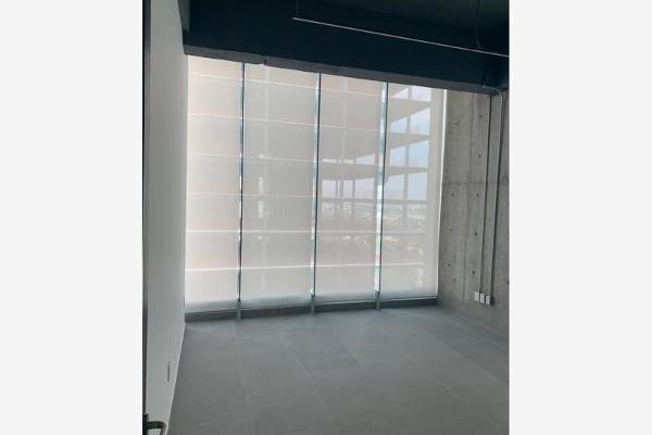 Foto de oficina en renta en real de acueducto 240, puerta de hierro, zapopan, jalisco, 12274517 No. 11