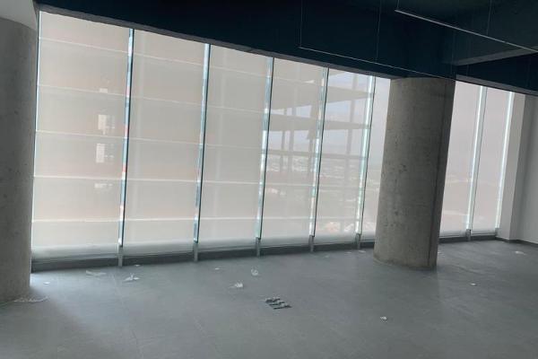 Foto de oficina en renta en real de acueducto 240, puerta de hierro, zapopan, jalisco, 12274517 No. 12