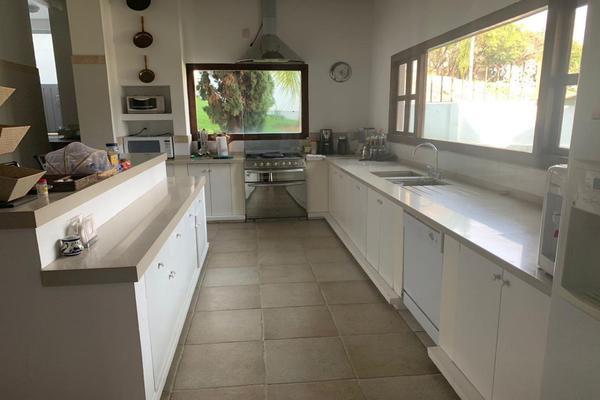 Foto de casa en venta en real de ahuehuetes , ixtapan de la sal, ixtapan de la sal, méxico, 7191161 No. 06
