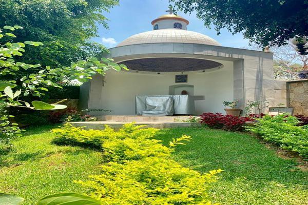 Foto de casa en venta en real de ahuehuetes , ixtapan de la sal, ixtapan de la sal, méxico, 7191161 No. 45