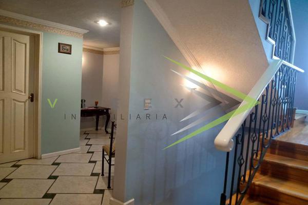 Foto de casa en venta en real de arcos 1, real de arcos, metepec, méxico, 0 No. 03