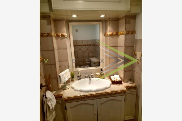 Foto de casa en venta en real de arcos 1, real de arcos, metepec, méxico, 0 No. 04
