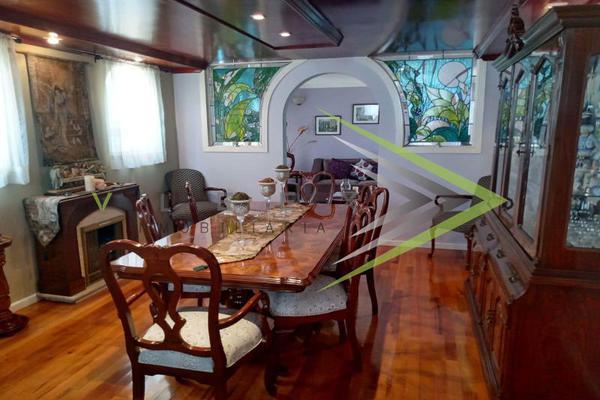 Foto de casa en venta en real de arcos 1, real de arcos, metepec, méxico, 0 No. 06