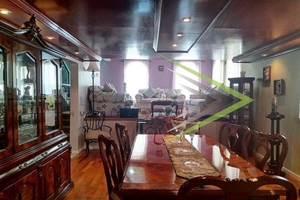 Foto de casa en venta en real de arcos 1, real de arcos, metepec, méxico, 0 No. 07