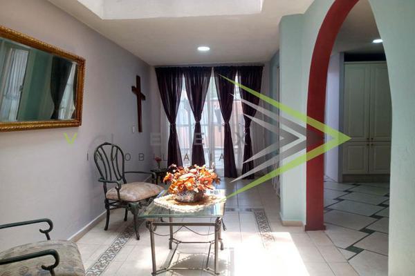 Foto de casa en venta en real de arcos 1, real de arcos, metepec, méxico, 0 No. 11
