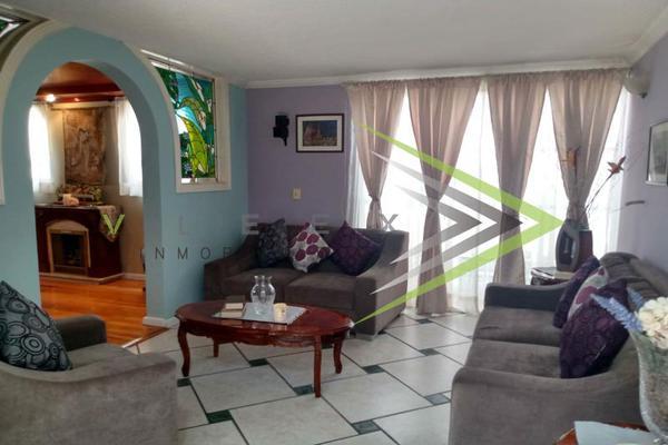 Foto de casa en venta en real de arcos 1, real de arcos, metepec, méxico, 0 No. 12