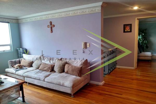 Foto de casa en venta en real de arcos 1, real de arcos, metepec, méxico, 0 No. 13