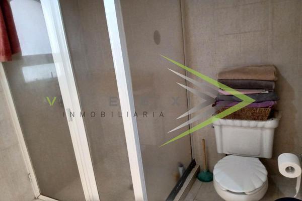 Foto de casa en venta en real de arcos 1, real de arcos, metepec, méxico, 0 No. 19
