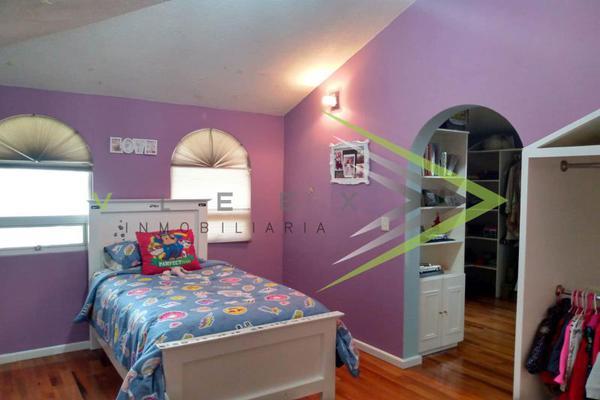 Foto de casa en venta en real de arcos 1, real de arcos, metepec, méxico, 0 No. 21