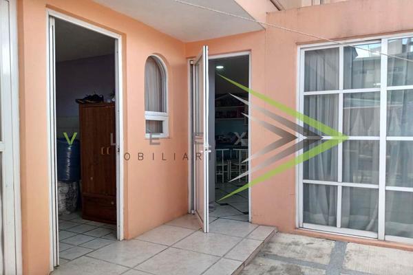 Foto de casa en venta en real de arcos 1, real de arcos, metepec, méxico, 0 No. 23