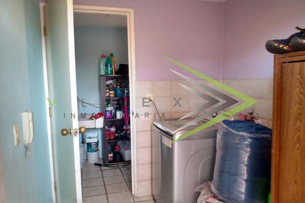 Foto de casa en venta en real de arcos 1, real de arcos, metepec, méxico, 0 No. 24