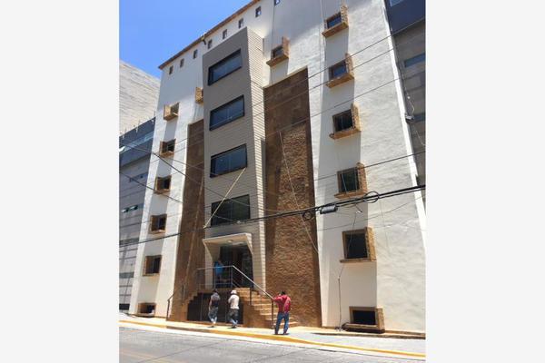 Foto de departamento en renta en real de calacoaya 13, calacoaya, atizapán de zaragoza, méxico, 5390510 No. 06