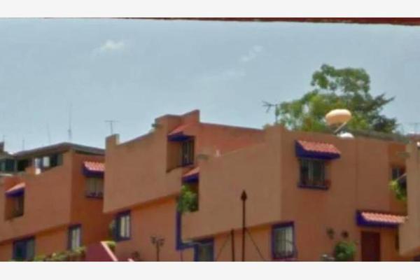 Foto de casa en venta en real de calacoaya 81, calacoaya residencial, atizapán de zaragoza, méxico, 17045250 No. 03
