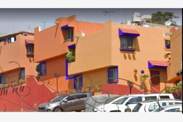 Foto de casa en venta en real de calacoaya 81, calacoaya residencial, atizapán de zaragoza, méxico, 17045250 No. 04