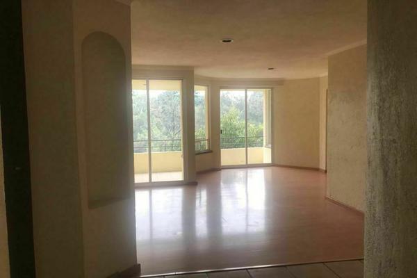 Foto de departamento en renta en real de calacoaya , calacoaya residencial, atizapán de zaragoza, méxico, 20479515 No. 02