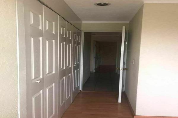 Foto de departamento en renta en real de calacoaya , calacoaya residencial, atizapán de zaragoza, méxico, 20479515 No. 04