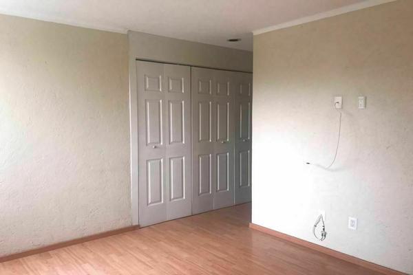 Foto de departamento en renta en real de calacoaya , calacoaya residencial, atizapán de zaragoza, méxico, 20479515 No. 05