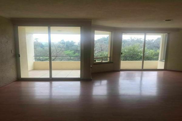 Foto de departamento en renta en real de calacoaya , calacoaya residencial, atizapán de zaragoza, méxico, 20479515 No. 12