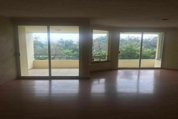 Foto de departamento en renta en real de calacoaya , calacoaya residencial, atizapán de zaragoza, méxico, 20479515 No. 17