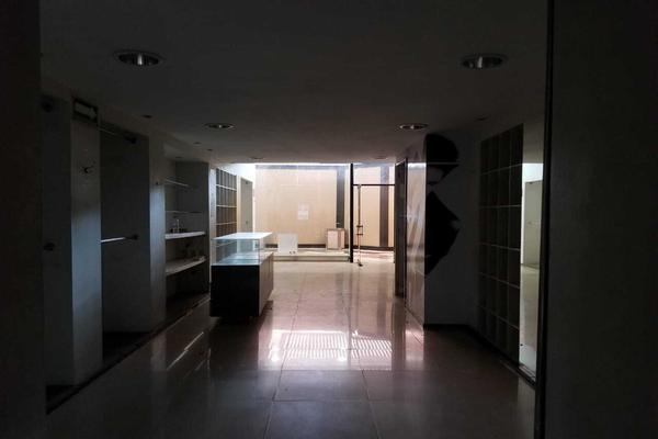Foto de local en renta en  , real de candiani, oaxaca de juárez, oaxaca, 21297041 No. 13