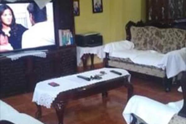 Foto de casa en venta en  , real de ecatepec, ecatepec de morelos, méxico, 11759153 No. 02