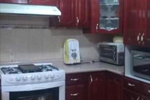 Foto de casa en venta en  , real de ecatepec, ecatepec de morelos, méxico, 11759153 No. 05