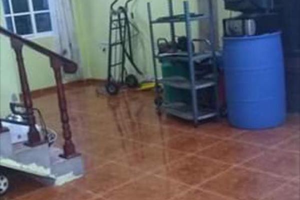 Foto de casa en venta en  , real de ecatepec, ecatepec de morelos, méxico, 11759153 No. 06