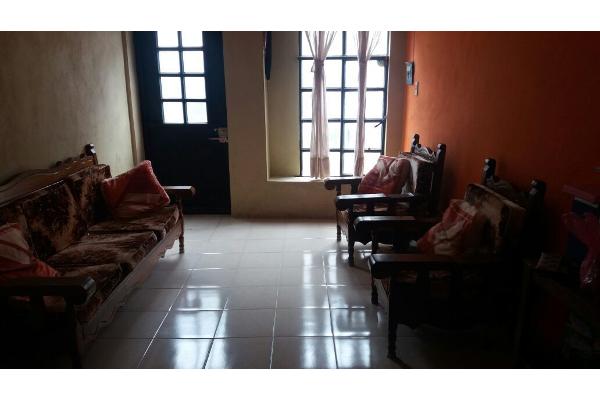 Foto de casa en renta en real de guadalupe 156, guadalupe, san cristóbal de las casas, chiapas, 2648313 No. 01
