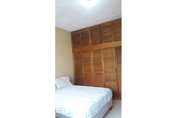 Foto de casa en renta en real de guadalupe 156, guadalupe, san cristóbal de las casas, chiapas, 2648313 No. 04
