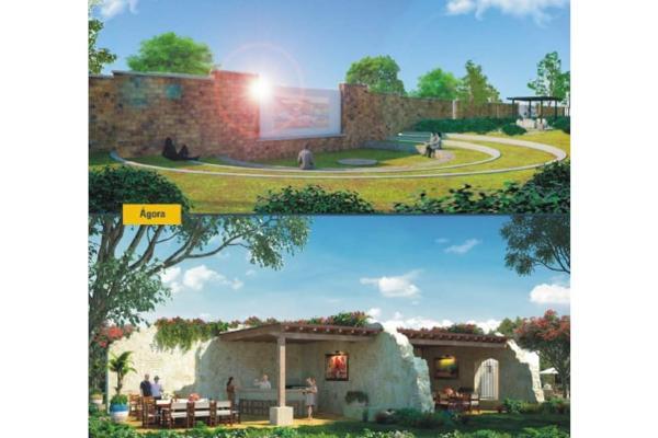 Foto de departamento en venta en  , valle de los cactus, aguascalientes, aguascalientes, 10075310 No. 10