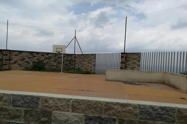 Foto de terreno habitacional en venta en real de ibiza 58, san cristobal (el colorado), el marqués, querétaro, 8451401 No. 07